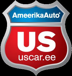 Ameerika Auto